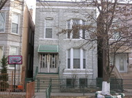 1941 South Trumbull Avenue Chicago IL, 60623