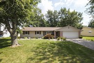 6020 Birchdale Drive Fort Wayne IN, 46815