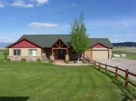 191 Castle View Road Kalispell MT, 59901