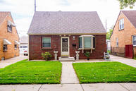3430 S Ahmedi Ave Milwaukee WI, 53207