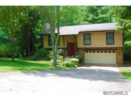 24 Deer Run Drive Asheville NC, 28803