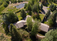 106 Timber Way Ketchum ID, 83340