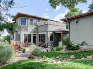 2861 5th St Boulder CO, 80304