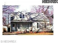 316 East 260th St Euclid OH, 44132