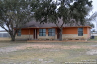 2627 W Hwy 72 A Three Rivers TX, 78071