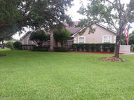 1766 Royal Fern Ln Fleming Island FL, 32003