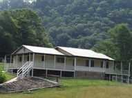 26064 North Fork River Road Saltville VA, 24370