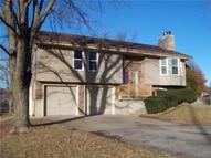 15802 Leavenworth Road Basehor KS, 66007