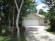 680 Begonia St Atlantic Beach FL, 32233