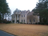 500 Holley Lake Aiken SC, 29803