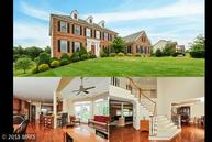 2556 Flora Meadows Drive Forest Hill MD, 21050