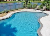 2667 Sawyer Terrace Wellington FL, 33414