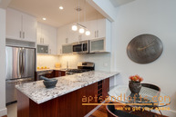 41 -18 27th Street 3a Long Island City NY, 11101