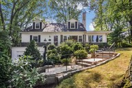 38 Forbes Boulevard Eastchester NY, 10709