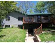 7039 N Fender Rd Winter WI, 54896