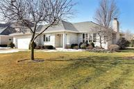 10126 Windfield Dr Munster IN, 46321