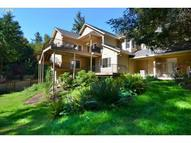 1805 Cameo Dr Eugene OR, 97405