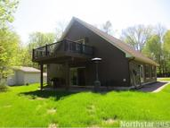 1731a E White Ash Lane Balsam Lake WI, 54810