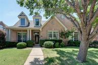 1104 Holy Grail Drive Lewisville TX, 75056