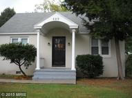 520 Washington St Easton MD, 21601