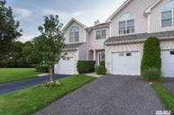 1403 Willow Pond Dr Riverhead NY, 11901