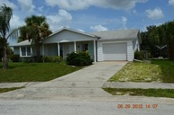 166 Croop Ln Se Port Charlotte FL, 33952
