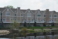 1230 Water Terrace 4 Grafton WI, 53024