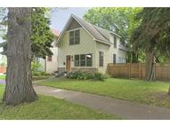 3017 43rd Avenue S Minneapolis MN, 55406