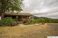 37613 Richardson Gap Scio OR, 97374