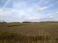 Lot 2 Cty Rd P Junction City WI, 54443