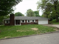 821 Sherwood Wooster OH, 44691