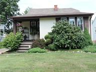 20934 Eastwood Ave Fairview Park OH, 44126
