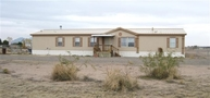 4435 Majestic View Sw Deming NM, 88030