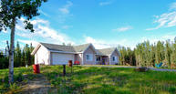 38061 Tim Ross Circle Sterling AK, 99672