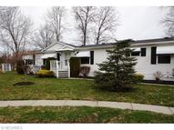 4 Leahs Way Olmsted Township OH, 44138