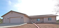 2185 W Running Deer Drive Gold Canyon AZ, 85118