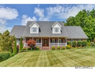 133 Cypress Point Hendersonville NC, 28739
