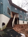 46 Summit Avenue Pompton Lakes NJ, 07442