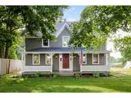520 Connecticut Av 1 Block Island RI, 02807