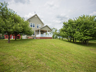 4862 George Kraeger Rd Boonville NY, 13309