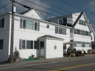 149 Long Beach Avenue #6 York ME, 03909