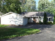 6501 Us 23 South Ossineke MI, 49766