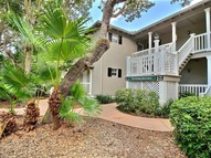 1195 Winding Oaks Circle E #303 Vero Beach FL, 32963