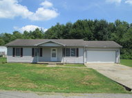 240 High Street Nortonville KY, 42442