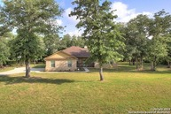 185 Great Oaks Blvd La Vernia TX, 78121