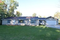 627 Jefferson Street Boyne City MI, 49712