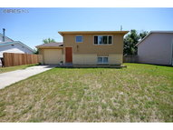 304 N 25th Ave Greeley CO, 80631
