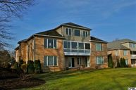 505 Bridgeview Lemoyne PA, 17043