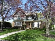 44 Mckinley Place Grosse Pointe Farms MI, 48236