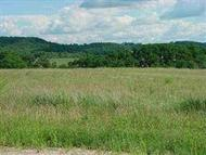 Lot 17 Interland Ave Tomah WI, 54660